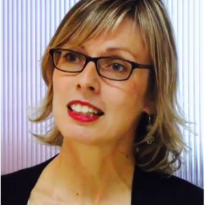 ChristineThoer (1)