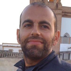 nabil_mehchi