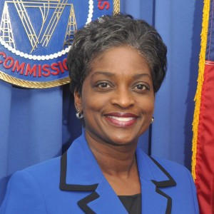 Commissioner-Clyburn-headshot