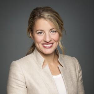 Ministre Joly